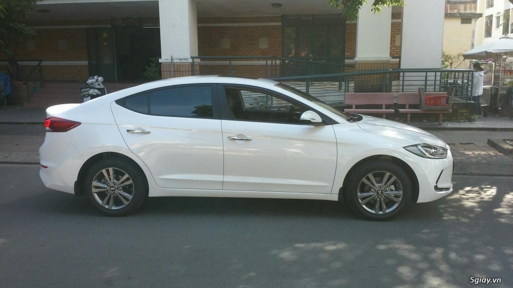 Cho thuê xe ô tô tự lái 4 -7 chỗ. Xe Đẹp - Giá Tốt. A.Vũ 0913980722 - 31