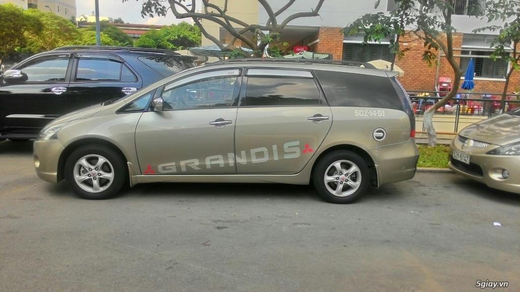 Cho thuê xe ô tô tự lái 4 -7 chỗ. Xe Đẹp - Giá Tốt. A.Vũ 0913980722 - 21