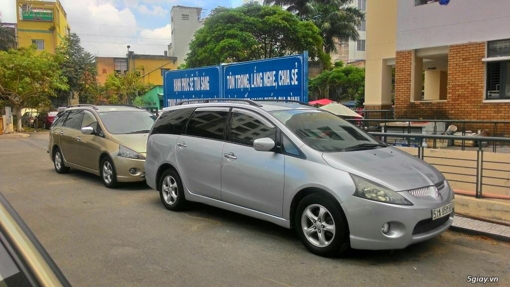 Cho thuê xe ô tô tự lái 4 -7 chỗ. Xe Đẹp - Giá Tốt. A.Vũ 0913980722 - 22
