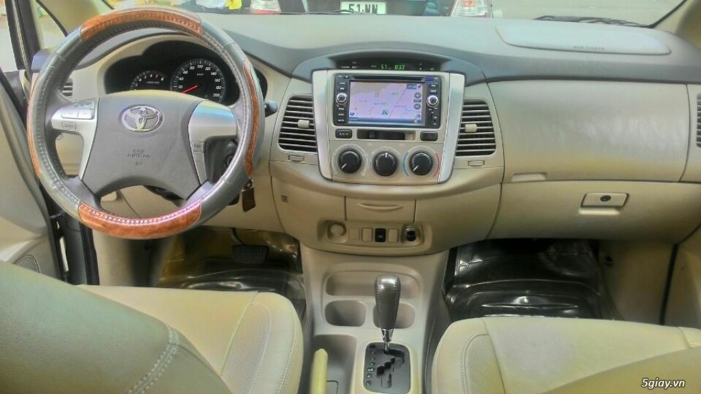 Cho thuê xe ô tô tự lái 4 -7 chỗ. Xe Đẹp - Giá Tốt. A.Vũ 0913980722 - 17