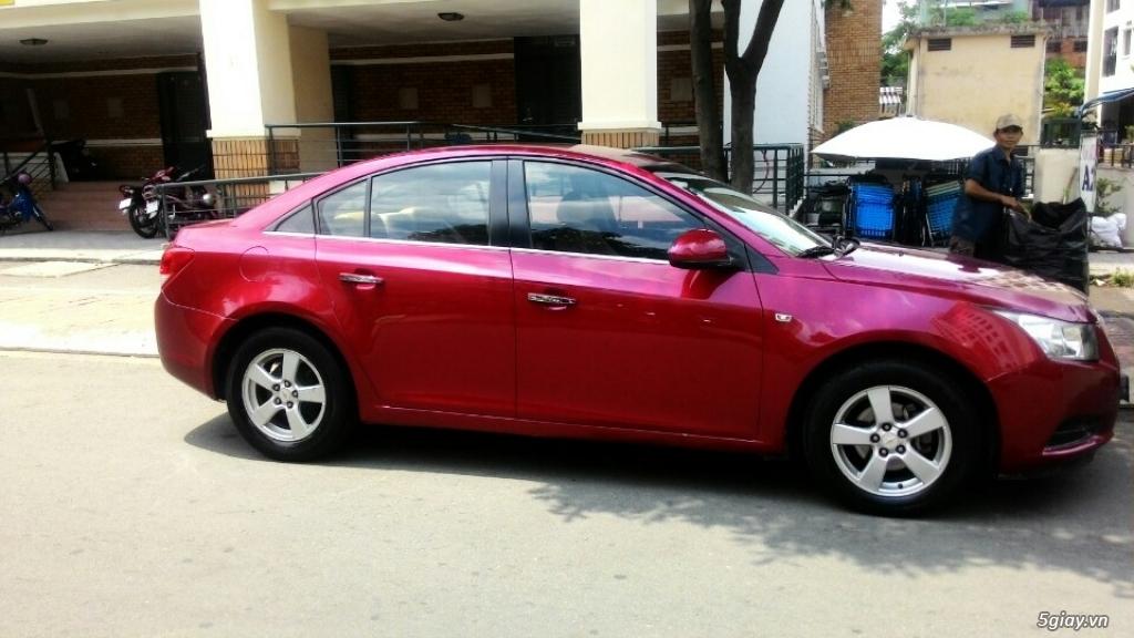 Cho thuê xe ô tô tự lái 4 -7 chỗ. Xe Đẹp - Giá Tốt. A.Vũ 0913980722 - 24