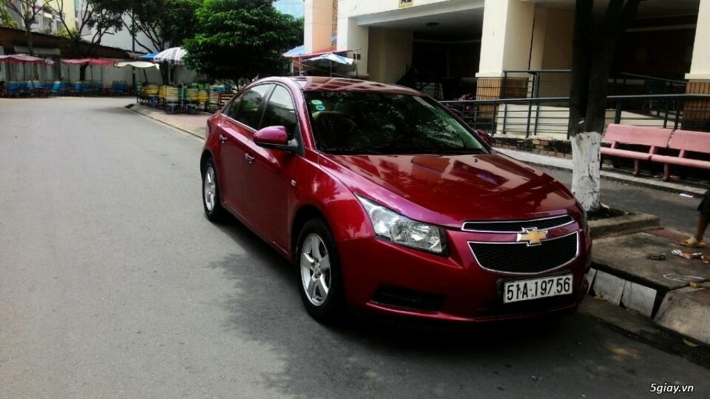 Cho thuê xe ô tô tự lái 4 -7 chỗ. Xe Đẹp - Giá Tốt. A.Vũ 0913980722 - 25
