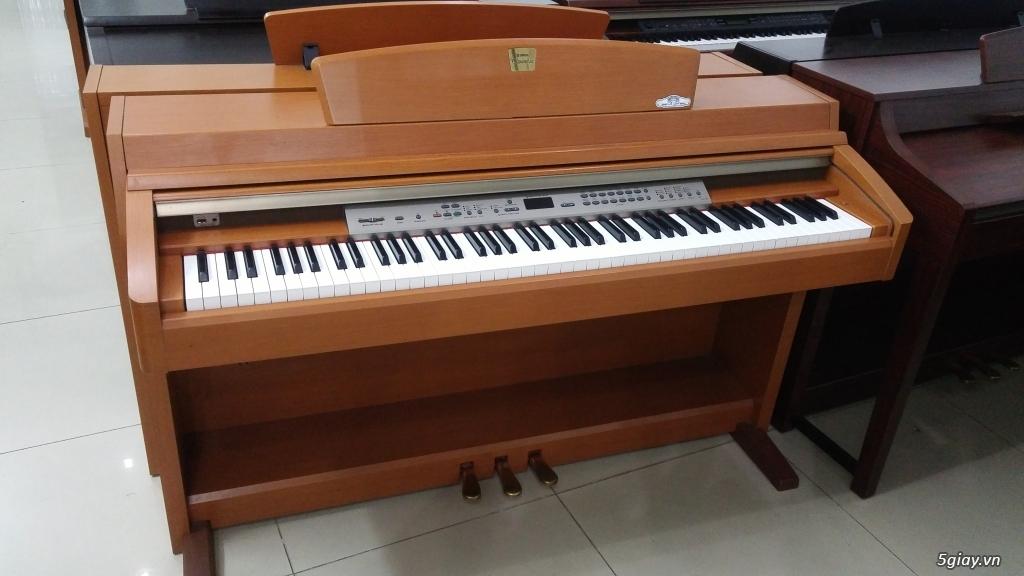 >>PIANOLEQUAN.COM>> CHUYÊN BÁN PIANO CƠ - ĐIỆN, ĐÀN NHÀ THỜ.ELECTONE NHẬP KHẨU TỪ Nhật Bản - 21