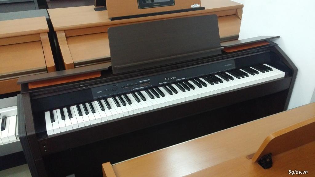 >>PIANOLEQUAN.COM>> CHUYÊN BÁN PIANO CƠ - ĐIỆN, ĐÀN NHÀ THỜ.ELECTONE NHẬP KHẨU TỪ Nhật Bản - 44