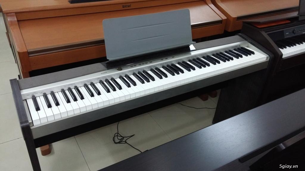 >>PIANOLEQUAN.COM>> CHUYÊN BÁN PIANO CƠ - ĐIỆN, ĐÀN NHÀ THỜ.ELECTONE NHẬP KHẨU TỪ Nhật Bản - 47