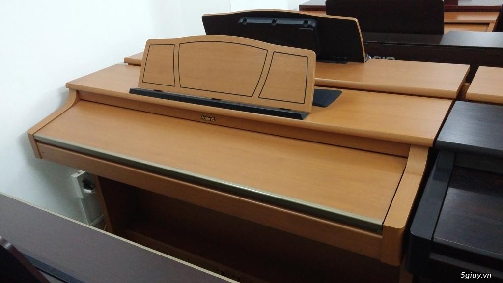 >>PIANOLEQUAN.COM>> CHUYÊN BÁN PIANO CƠ - ĐIỆN, ĐÀN NHÀ THỜ.ELECTONE NHẬP KHẨU TỪ Nhật Bản - 33