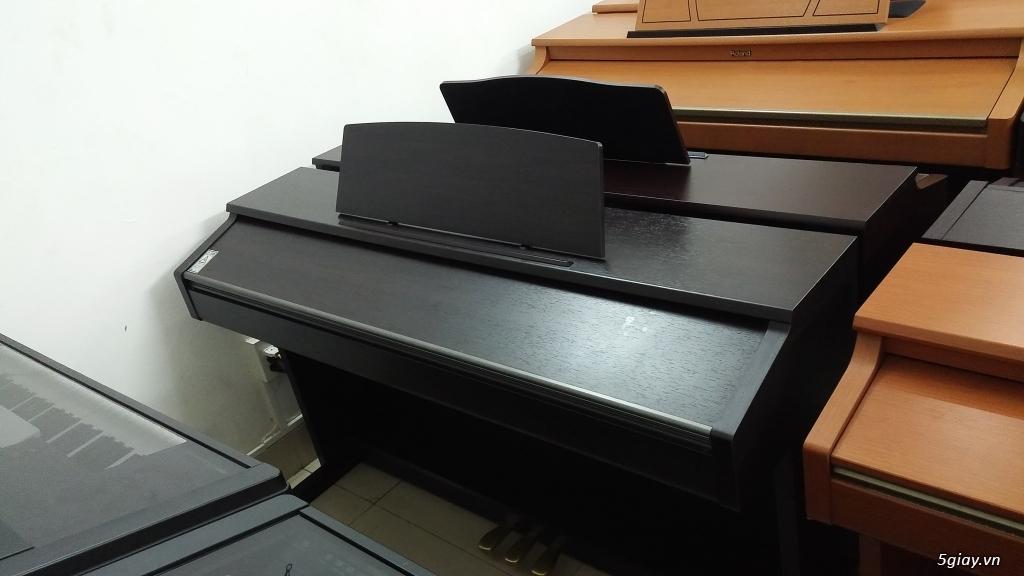 >>PIANOLEQUAN.COM>> CHUYÊN BÁN PIANO CƠ - ĐIỆN, ĐÀN NHÀ THỜ.ELECTONE NHẬP KHẨU TỪ Nhật Bản - 45