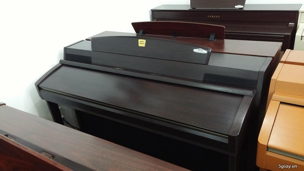 >>PIANOLEQUAN.COM>> CHUYÊN BÁN PIANO CƠ - ĐIỆN, ĐÀN NHÀ THỜ.ELECTONE NHẬP KHẨU TỪ Nhật Bản - 20