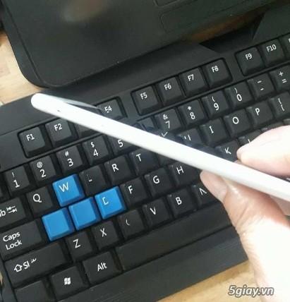 Iphone 6 lock màu sliver bạc 16G cực ngon, bao máy zin - 3