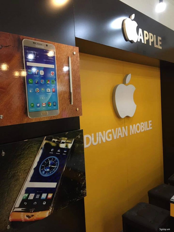 Thanh lý tủ trưng bày điện thoại, trang sức, đồng hồ,mỹ phẩm,nước hoa - 7