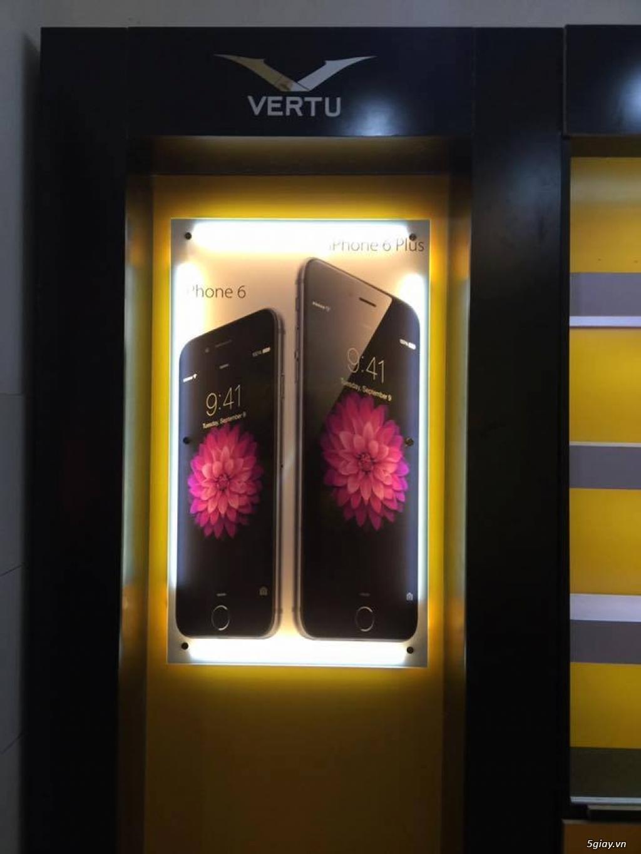 Thanh lý tủ trưng bày điện thoại, trang sức, đồng hồ,mỹ phẩm,nước hoa - 6
