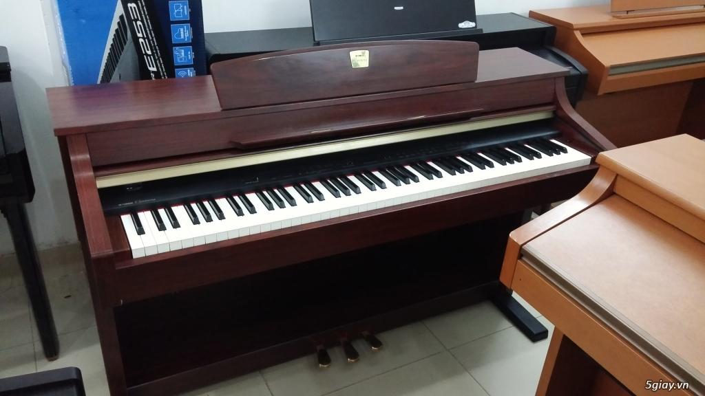 >>PIANOLEQUAN.COM>> CHUYÊN BÁN PIANO CƠ - ĐIỆN, ĐÀN NHÀ THỜ.ELECTONE NHẬP KHẨU TỪ Nhật Bản - 18