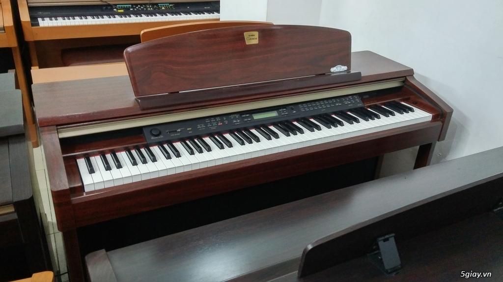 >>PIANOLEQUAN.COM>> CHUYÊN BÁN PIANO CƠ - ĐIỆN, ĐÀN NHÀ THỜ.ELECTONE NHẬP KHẨU TỪ Nhật Bản - 7