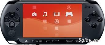 Sửa chữa chuyên nghiệp tất cả các hệ máy game PlayStation SONY