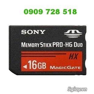 Sửa chữa chuyên nghiệp tất cả các hệ máy game PlayStation SONY - 11