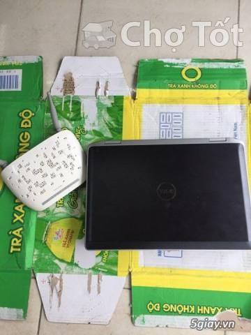 bán em siêu phẩm giá rẻ Dell Latitude E6420 i5-2520M 4G/250G 14 inch