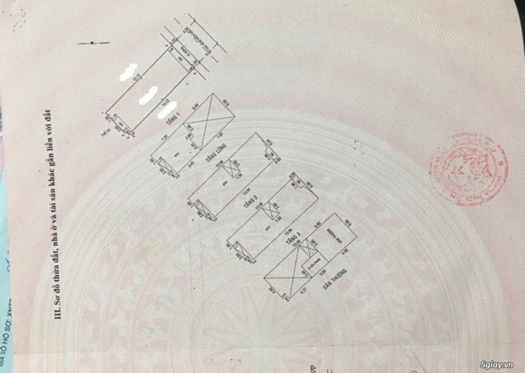 [Tân Phú]_Hẻm Lưu Chí Hiếu_1T+1LG+2L+ST_5x15_4,7 tỷ - 3