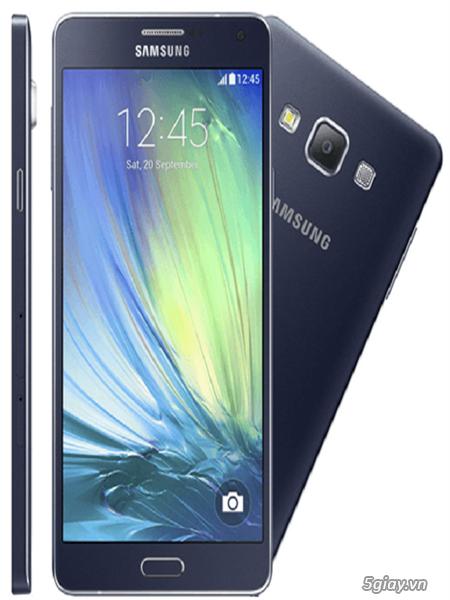 SamSung Galaxy A7 giá rẻ - 2