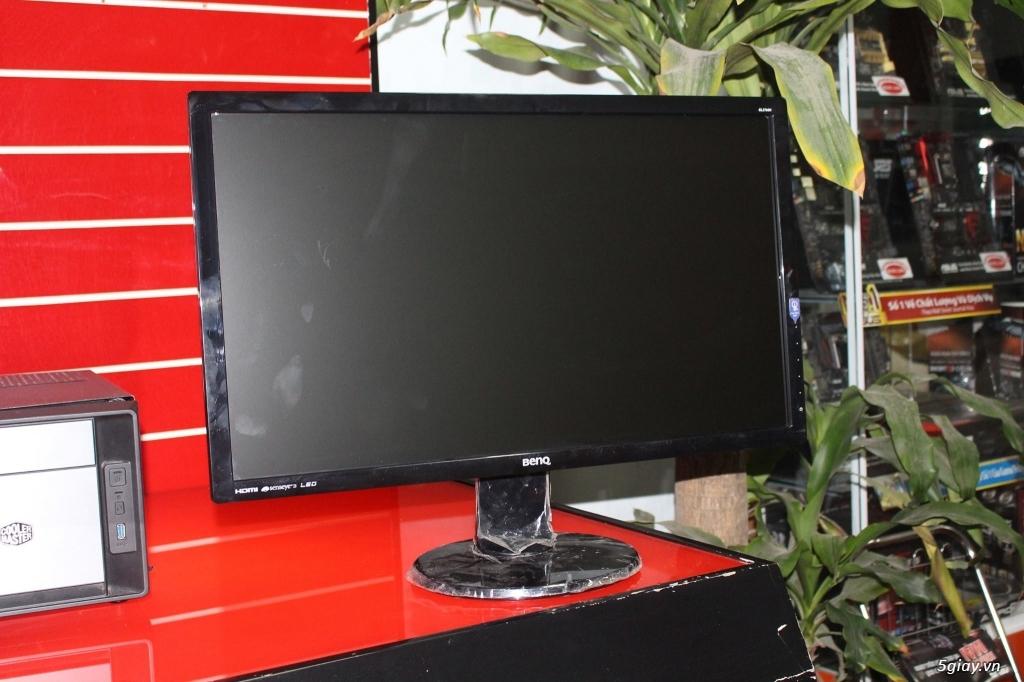 80 BỘ A87600/ASUS A68HK-M/4G GSKILL/JETEK 400W/LG 24 giá 4260K /bộ (BH CH 21 tháng) - 8