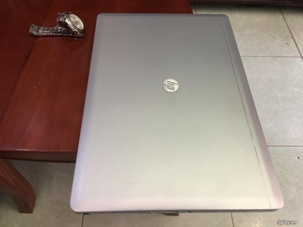 Laptop [Chính Nguyên] :Giá Rẻ :Uy Tín [Hổ Trợ Trả Góp]