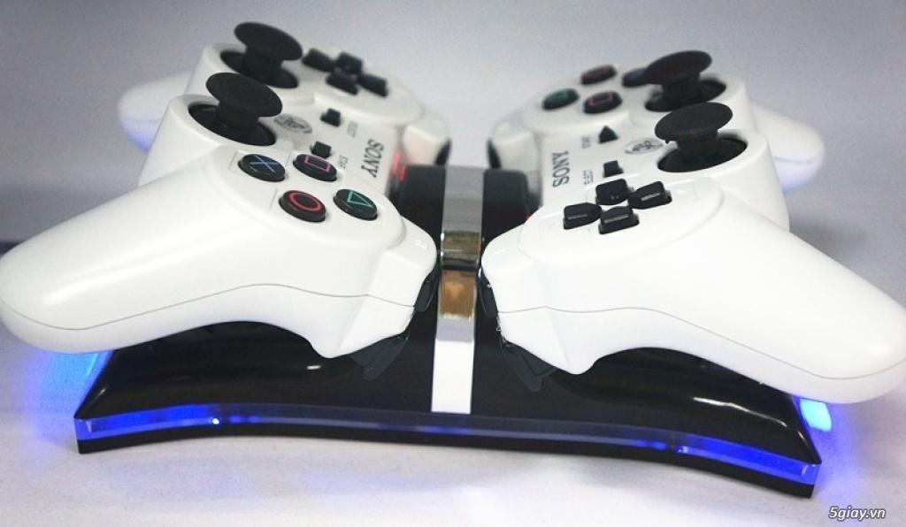 Sửa chữa chuyên nghiệp tất cả các hệ máy game PlayStation SONY - 16