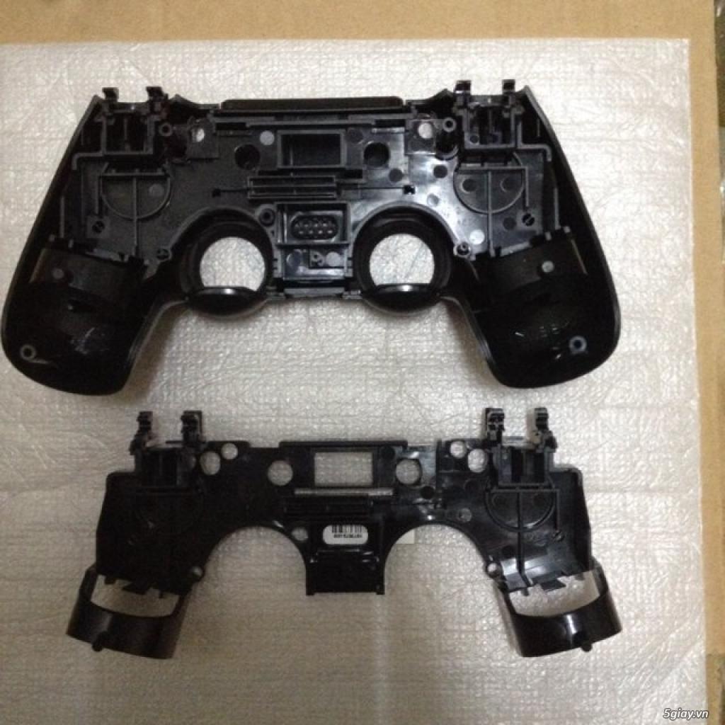 Sửa chữa chuyên nghiệp tất cả các hệ máy game PlayStation SONY - 26