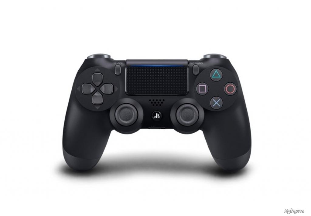 Sửa chữa chuyên nghiệp tất cả các hệ máy game PlayStation SONY - 9
