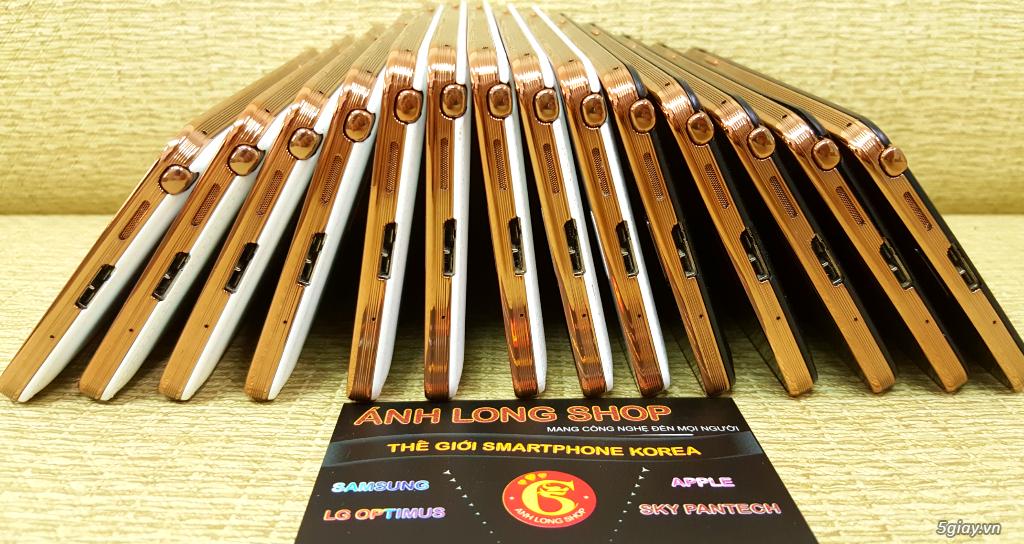 ◄Ánh Long Shop► Chuyên Smartphone Chính Hãng/Xách Tay VN-Korea chính gốc , chỉ bán hàng ZIN*** - 14