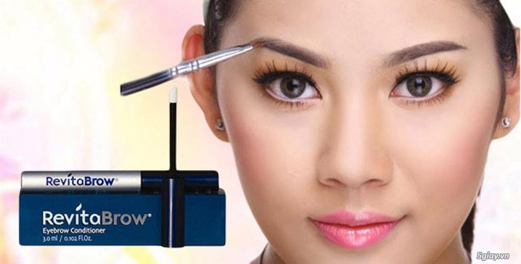 Tp.HCM - Đại lý cấp 1 giá gốc mỹ phẩm Hàn Quốc & Nhật Bản nhập khẩu - 20