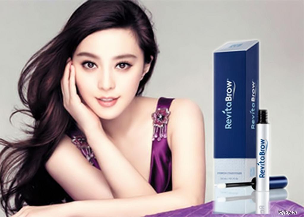 Tp.HCM - Đại lý cấp 1 giá gốc mỹ phẩm Hàn Quốc & Nhật Bản nhập khẩu - 19