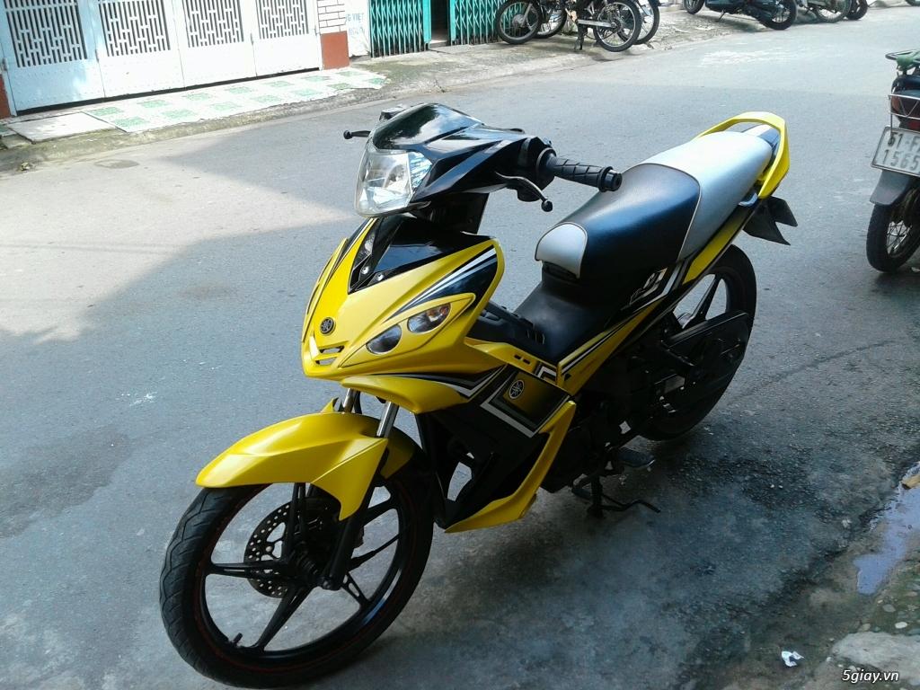 Ex 2010 chinh chu bstp zin az ...leng keng 20 km - 1