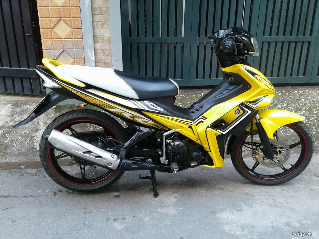 Ex 2010 chinh chu bstp zin az ...leng keng 20 km - 2