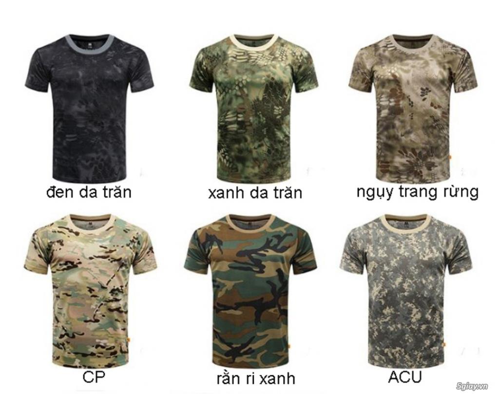Chuyên bán dây nịt lính Mỹ US, dây nịt vải bố, thắt lưng vải mặt nhựa - 43