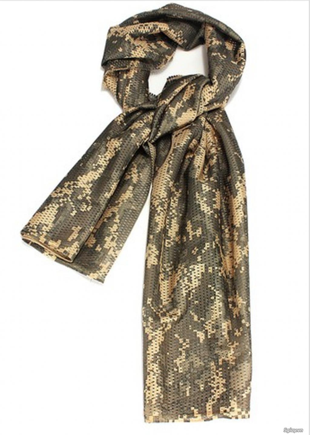 Chuyên bán dây nịt lính Mỹ US, dây nịt vải bố, thắt lưng vải mặt nhựa - 42