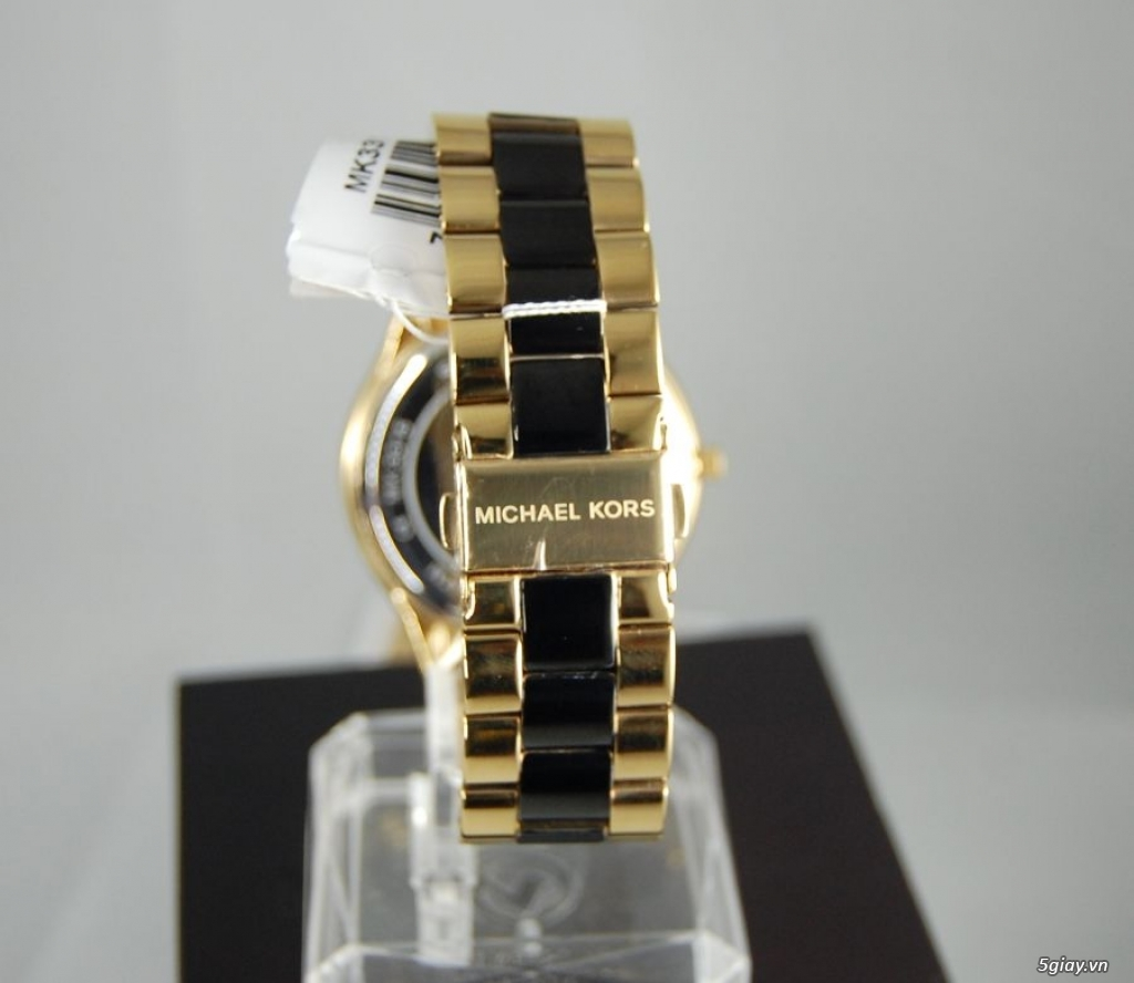 Đồng hồ nữ xách tay chính hãng Seiko,Bulova,Hamilton,MontBlanc,MK,.. - 43