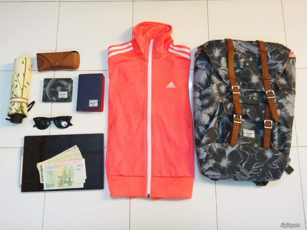 Áo khoác Adidas & Nike , Nón NY, LA A's (hàng nhập nhé các bạn) - 2