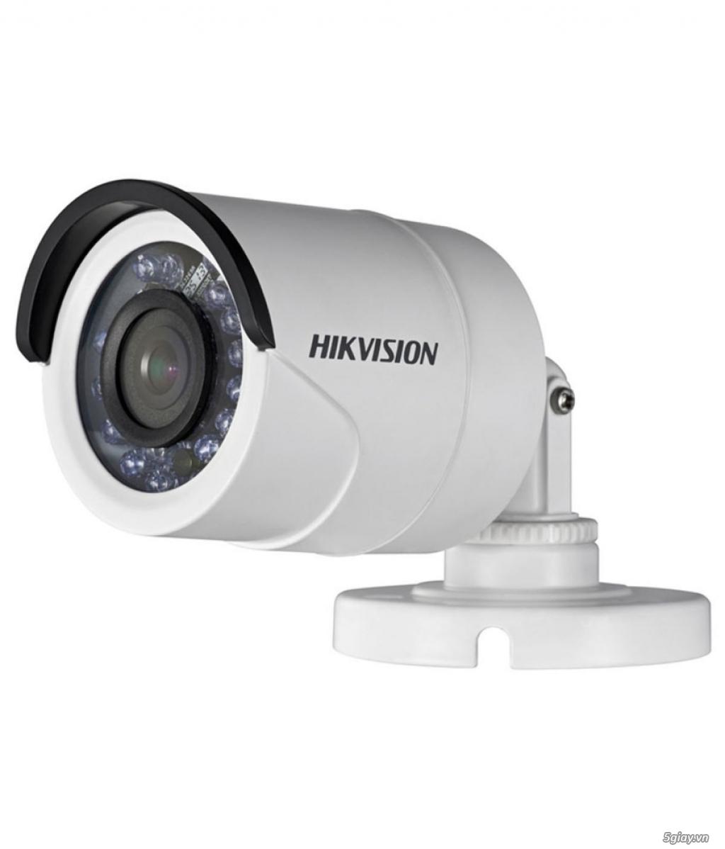 Lộc 090 9066 350 chuyên lắp camera mới nhất , cực tốt giá 650k/Cái