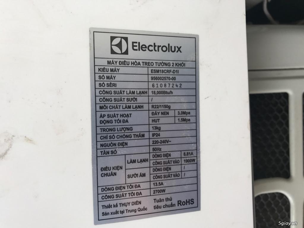 80 BỘ I3-6098P/ ASUS H110/ RAM 8G/ ASUS 750 Ti OC 2GD5/ Samsung S24E360 (BHCH 6/2019) GIÁ 8450K - 68