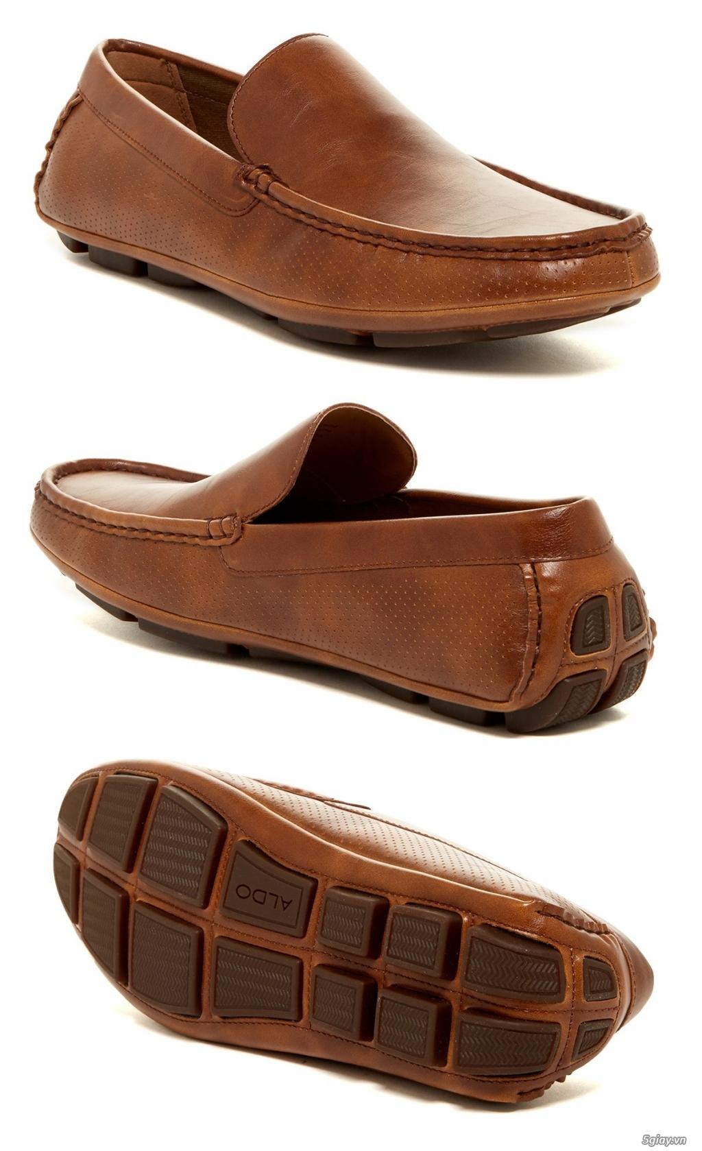 Giày dép hàng hiệu - xách tay 100% từ mỹ - 21