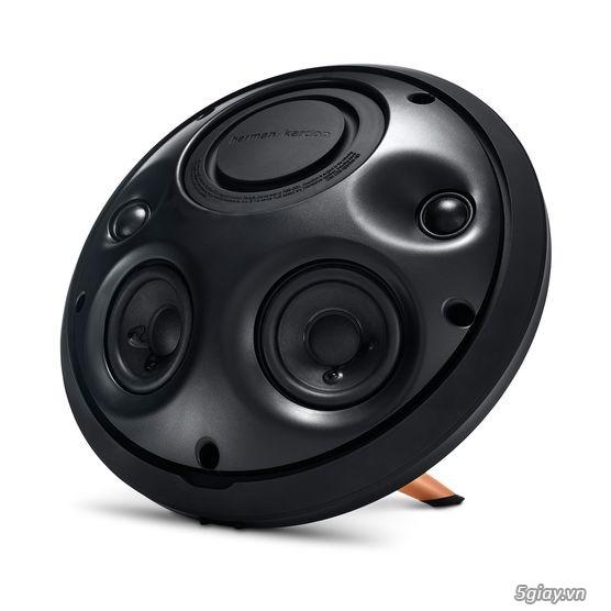 Loa Bluetooth JBL Xtreme - JBL charge 2+ - JBL Flip 3 - Loa JBL Clip+ - 12