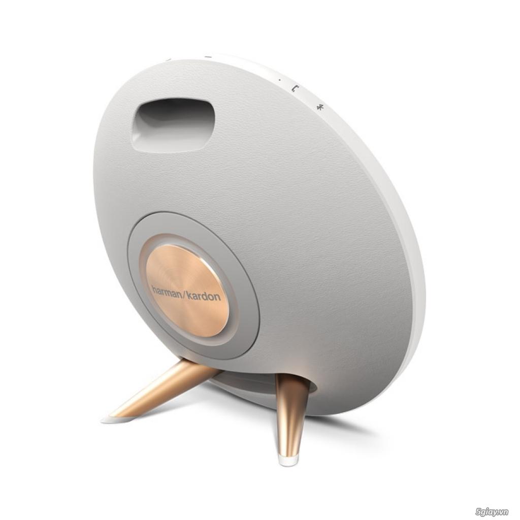 Loa Bluetooth JBL Xtreme - JBL charge 2+ - JBL Flip 3 - Loa JBL Clip+ - 10