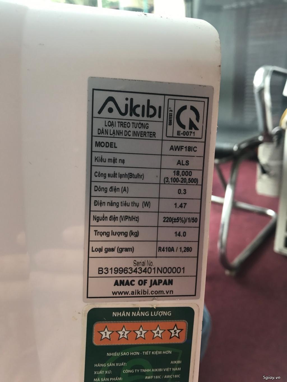 80 BỘ A87600/ASUS A68HK-M/4G GSKILL/JETEK 400W/LG 24 giá 4260K /bộ (BH CH 21 tháng) - 64