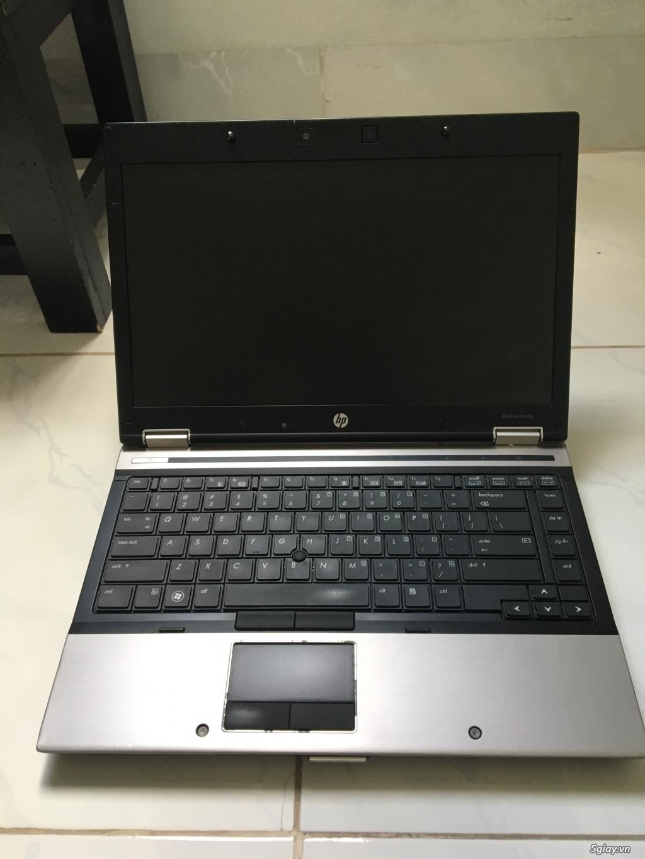 Laptop Cũ Giá Sinh Viên - từ 1.900.00 đến 4.900.000 - 1