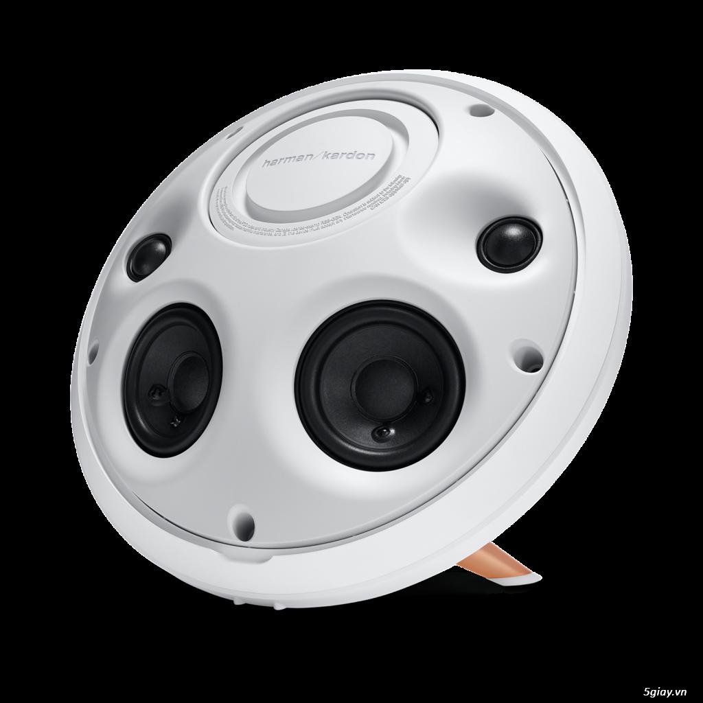 Loa Bluetooth JBL Xtreme - JBL charge 2+ - JBL Flip 3 - Loa JBL Clip+ - 11