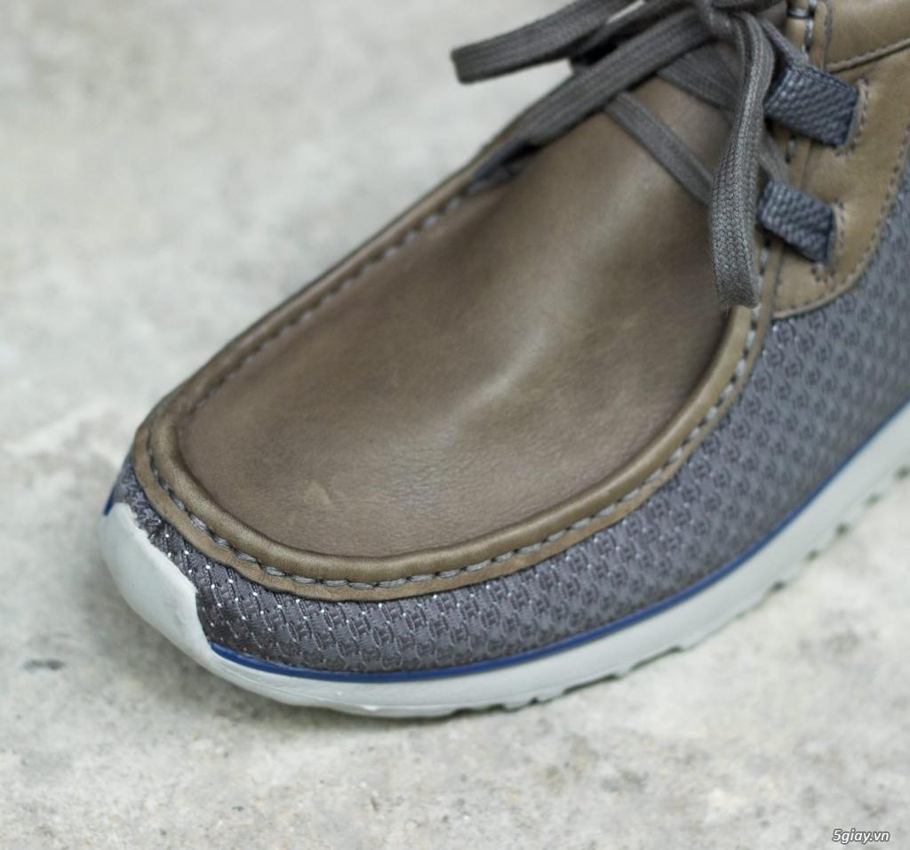 Thanh lý mấy đôi giày chính hãng cực đẹp - 1