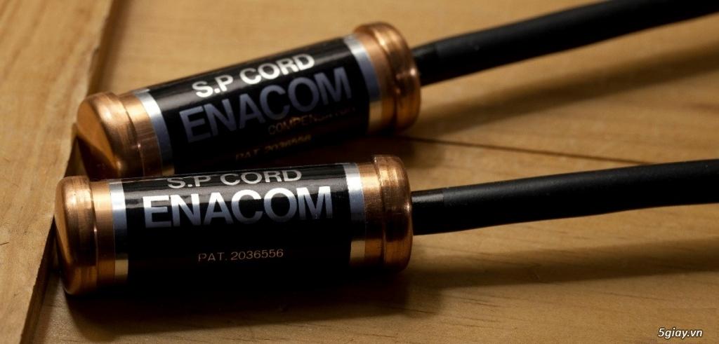 Amply denon pma-880r,DENON PMA 750,PMA 630,Pre-Pow Diatone P610-A610 - 14