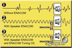 Amply denon pma-880r,DENON PMA 750,PMA 630,Pre-Pow Diatone P610-A610 - 16