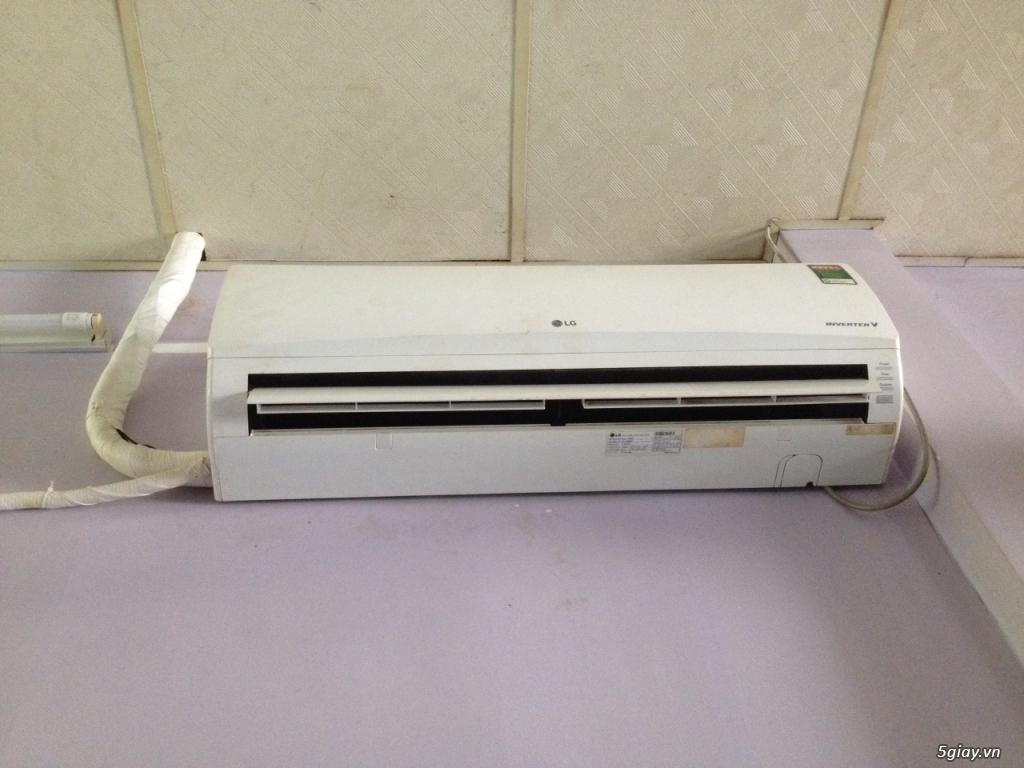 80 BỘ A87600/ASUS A68HK-M/4G GSKILL/JETEK 400W/LG 24 giá 4260K /bộ (BH CH 21 tháng) - 78