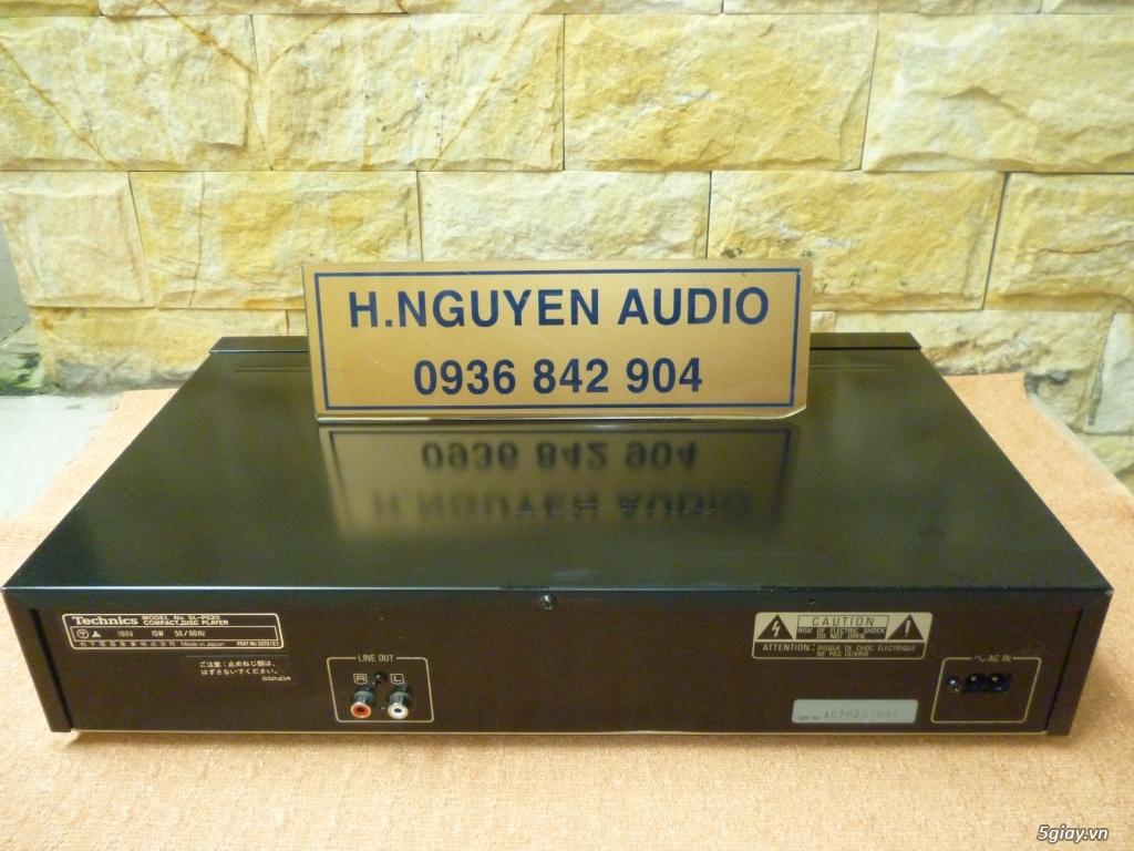 Audio Tuyển- Chất lượng-Nguyên bản - 32