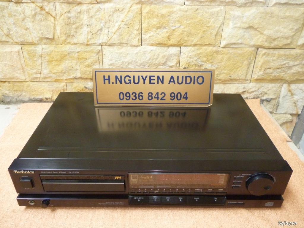 Audio Tuyển- Chất lượng-Nguyên bản - 31